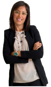 Logopedista Paola Perrone