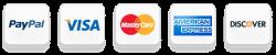 carte credito 2