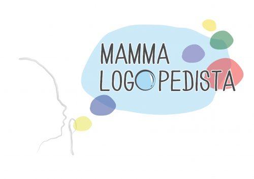 <br>ELEONORA LA MONACA<br>Logopedista ed Autrice del Blog MammaLogopedista.it
